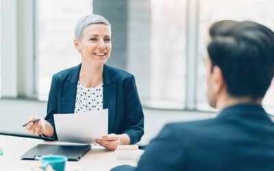6 Easy Steps to Speed Up Your Hiring Process